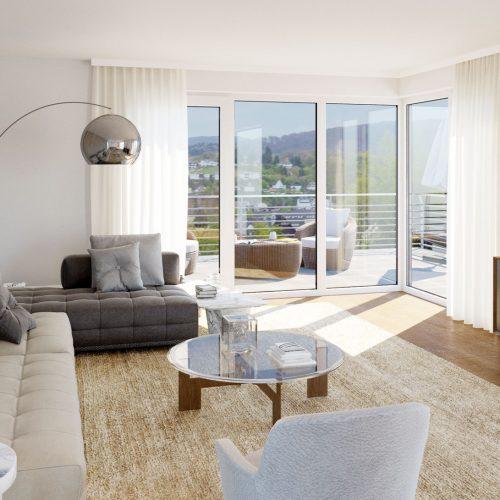 Eigentumswohnung In Dillenburg Kaufen